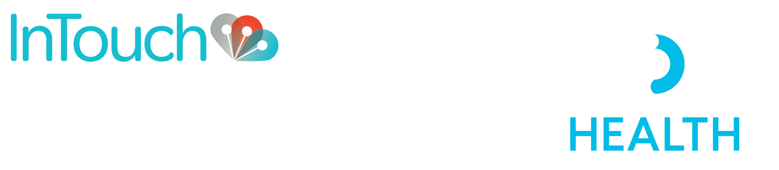 TDH_ITH-Logo-1