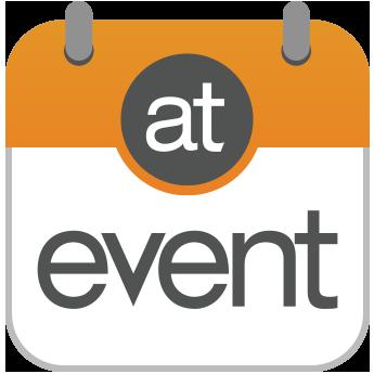 atEvent_mobile_08202018